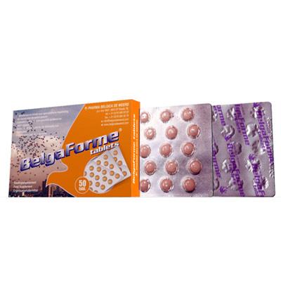 belga gyógyszer