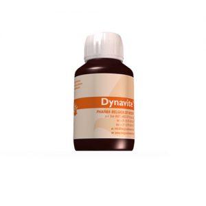 Belgica De Weerd Dynavite 100ml