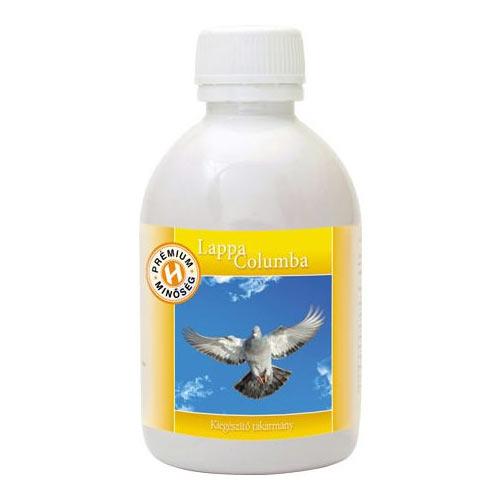 Lappa Columba 250 ml