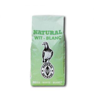 Natural Bianco dúcfertőtlenítő