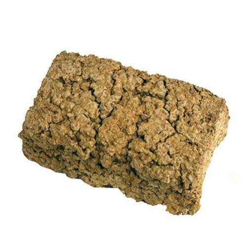 Duval Pickstein agyagos gritt 650 gr