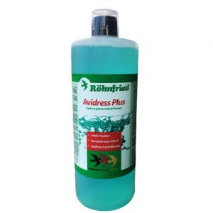 Röhnfried Avidress Plus 1L/5L