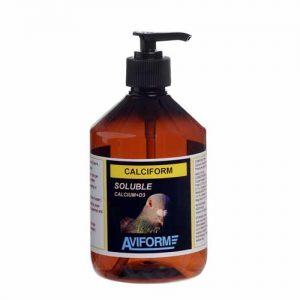 Aviform Calciform 500 ml