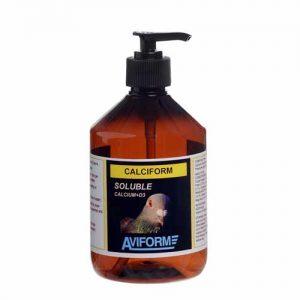Aviform Calciform 500 ml