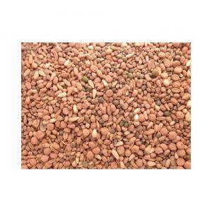 Duval Chlorella gritt 10 kg