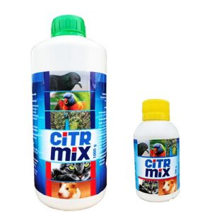 CITR MIX