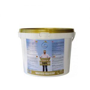 DHP Koopman Variamix 8 kg