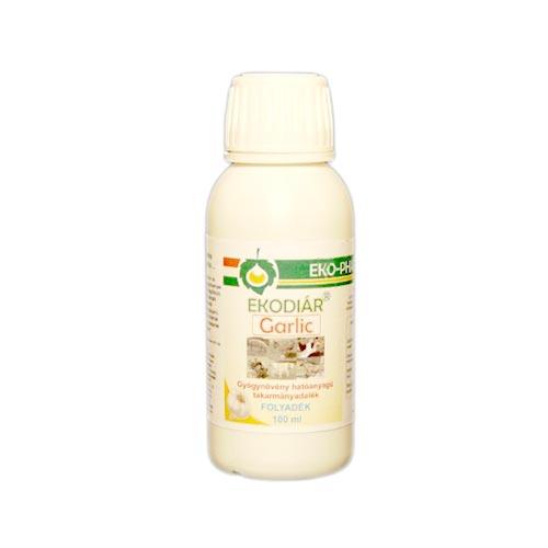 Ekodiár Plusz 6% 100 ml