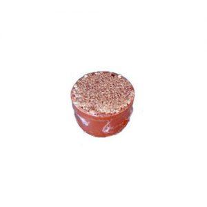 Cserepes gritt (fehér) 300 gr