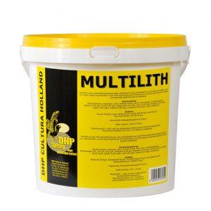 DHP Multilith 11 kg