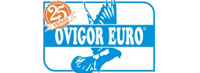Ovigor Euro
