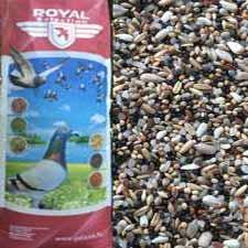 Royal Snacky (aprómag) 20 kg