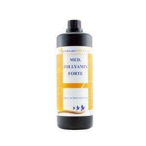 Tollisan Med. Tollyamin Forte – 1000ml