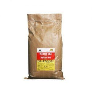 Ayurveda Toxiroak Gold 1kg
