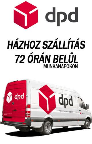 dpd-szallitas
